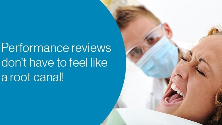Performance reviews readiness quiz thumbnail
