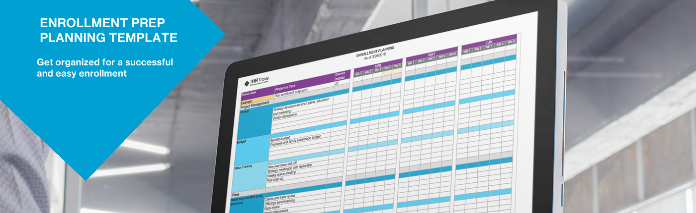 Enrollment Prep Planning Template_Page_04 scene 1400.x 430 cropped tag.png