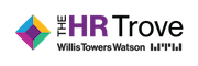 The HR Trove by Willis Towers Watson logo
