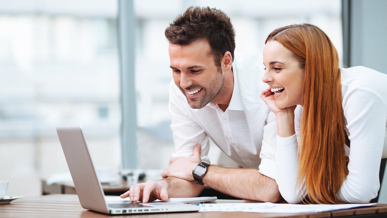 Employee Wellbeing Program Webinar