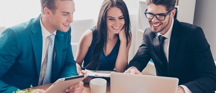 Webinar Replay - Employee Wellbeing Webinar with HR Today Image