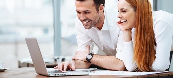 Employee wellbeing webinar primary thumbnail