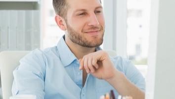 Employee Listening Strategy Webcast Image