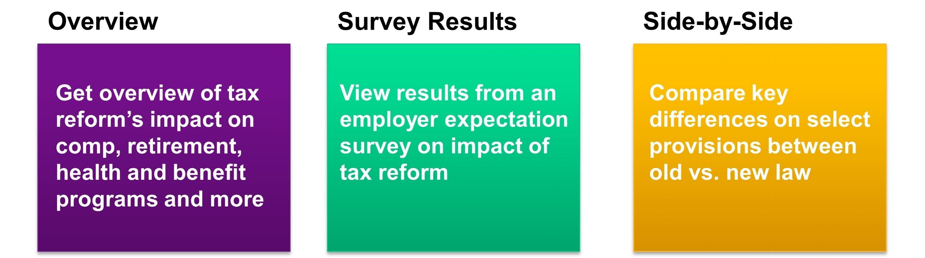 Tax Reform LP Image 3-093244-edited.jpg