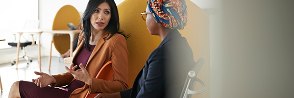 Compensation Management Toolkit Page Banner image